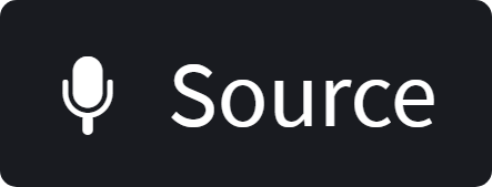 Rounded_corner_Source_button.png